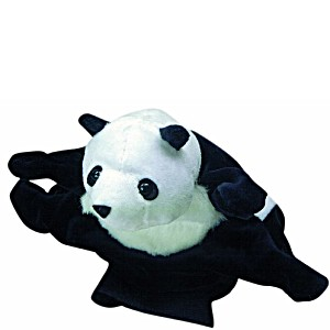 Кукла-перчатка Beleduc Панда
