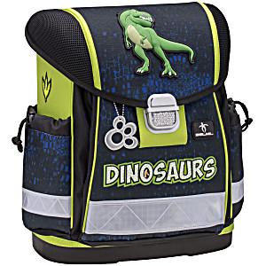 Школьный ранец Belmil 403 13 Динозавр Dinosaurs